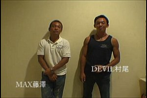 08murao.bs.talk.jpg
