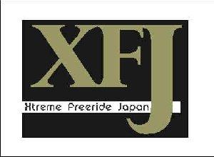 XFJ.jpg