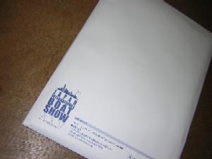 bsDSCN1885.JPG