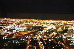 citynightDL000061.JPG