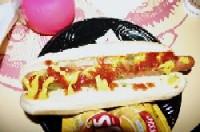 hotdogDL000052.JPG