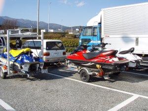 roadP3010001.jpg