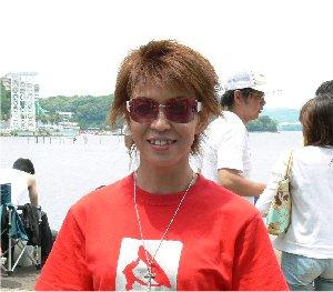yagikanImage3.jpg